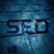 Social SEO Keyword Check
