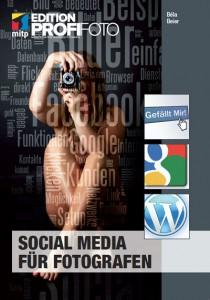 """SEO für Fotos aus dem Buch """"Social Media für Fotografen"""""""