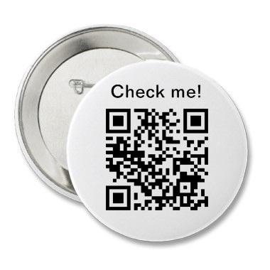 QR Code erstellen