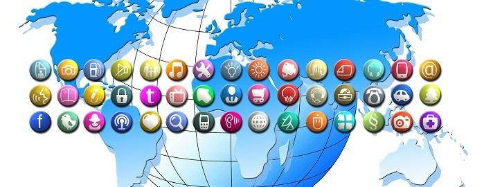 Social Media Ziele