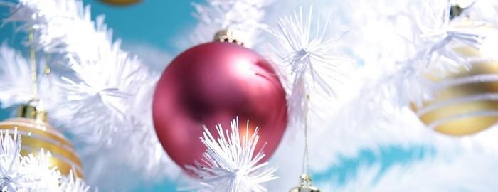 Facebook Weihnachten