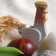 Ostern Erklärvideo
