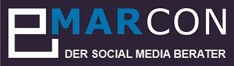 Der Social Media Berater