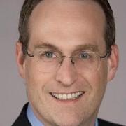 Dr. Dr. Hannes Peterreins