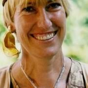 Gitte Rollenhagen