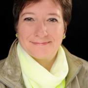 Sabine H. Engert