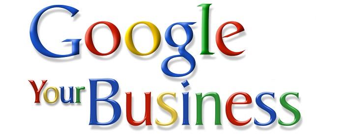 Google Local Business Seminar