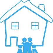 faceyourbase erobert mit Social Media den Immobilienmarkt