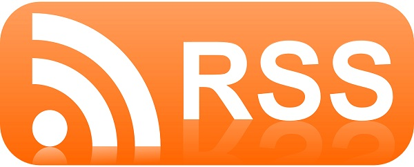 Facebook Fanpage als RSS Feed