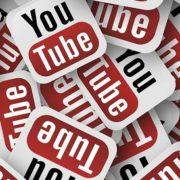 YouTube Profil einrichten und optimieren - Header
