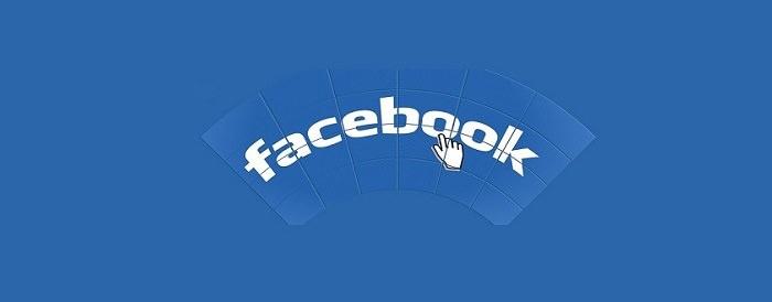 Facebook Tipp