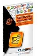 E-Mail-Marketing Buch