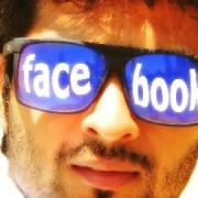 Funktioniert die neue Facebook Suche