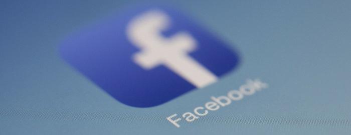 Facebook Notizfunktion