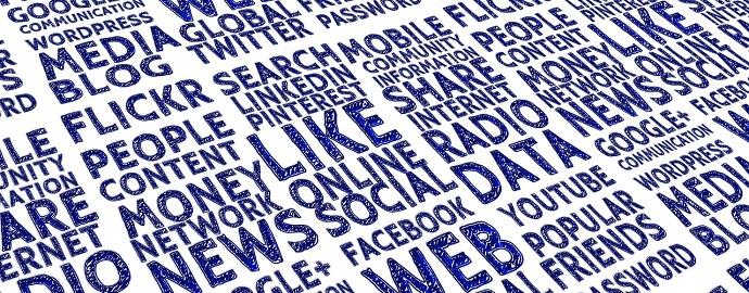 Rechtskonforme Social Media Plugins