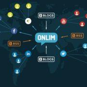 Social Media Tool mit Content Planung