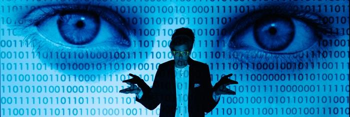 Digitale Transformation fuer Digitale Dummies