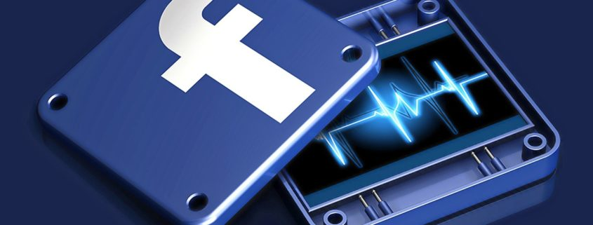 Facebook Marketing Seminar München