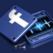 Facebook Werbung selbst erstellen