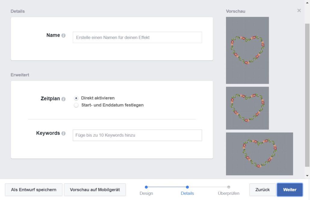 Profilbild facebook verlängern vorübergehendes How to:
