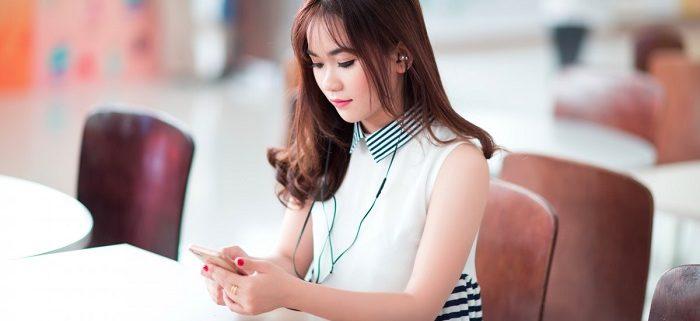 Social Media Marketing für China