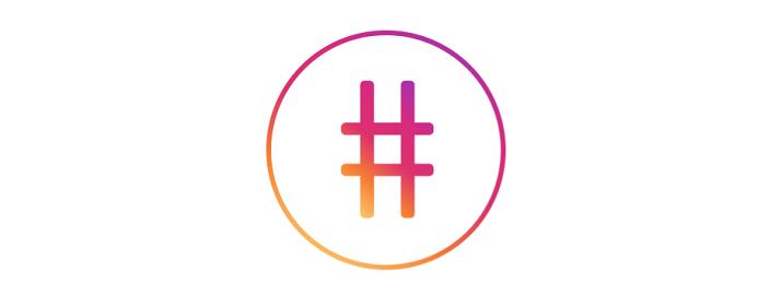 Instagram Hashtags abonnieren