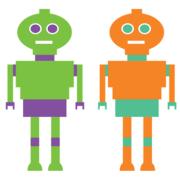 Implementierung eines Chatbots