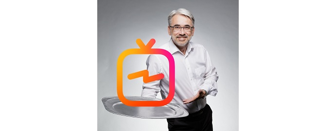 IGTV Video-Marketing