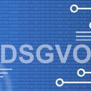 DSGVO in Social Media