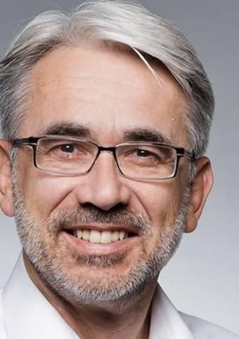 Josef Rankl