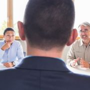 Social Recruiting und Employer Branding