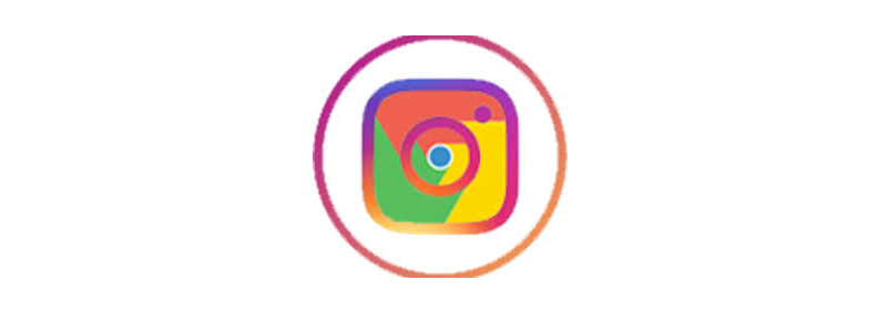 IG Story Plugin Logo