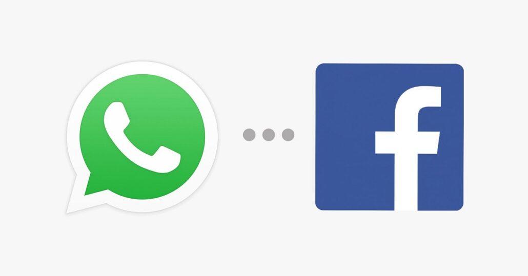 Facebook mit twitter und instagram verbinden