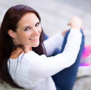 Stephanie Wisgott _ Social Media in der Versicherungsbranche